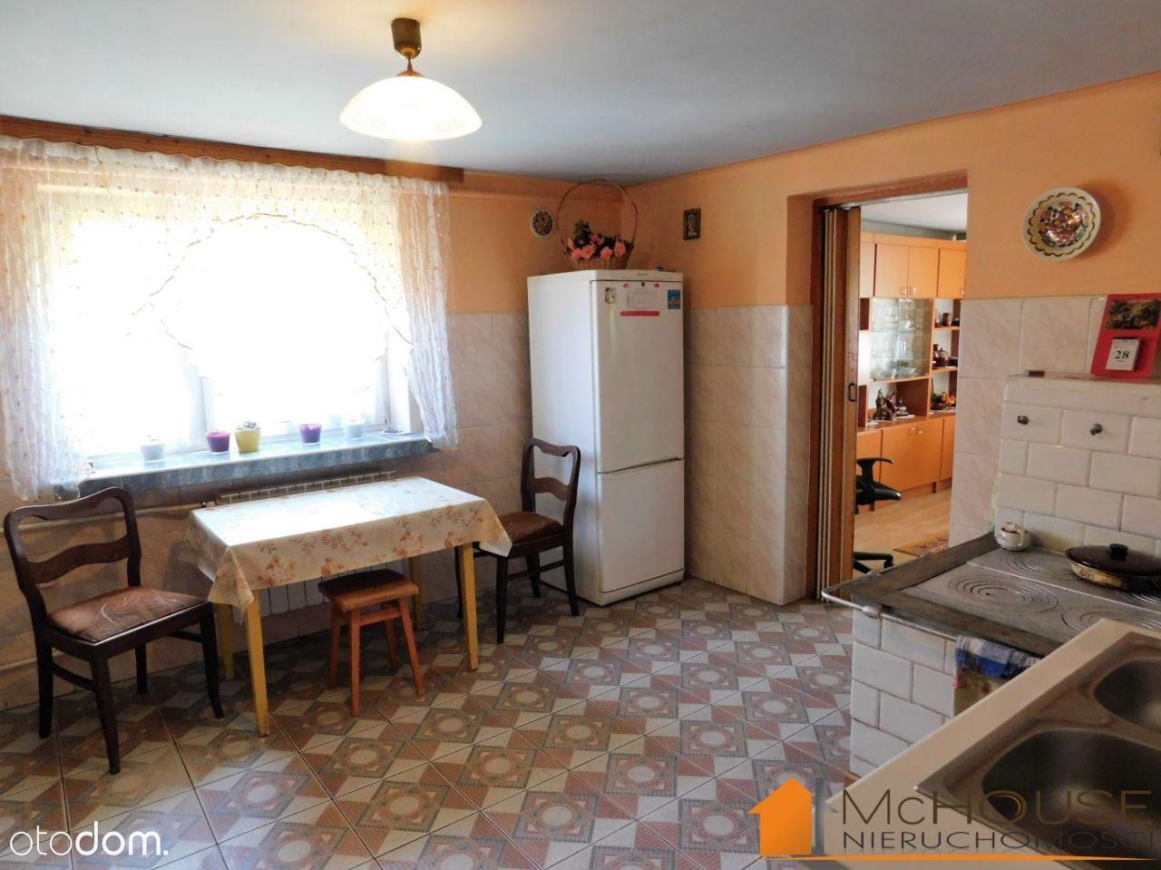 Dom na sprzedaż, Grabowa, staszowski, świętokrzyskie - Foto 8