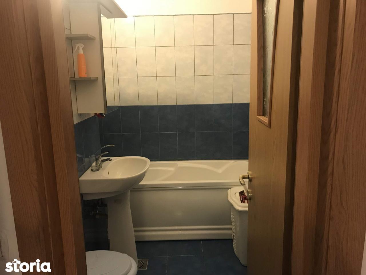 Apartament de inchiriat, Olt (judet), Vâlcea-Tunari - Foto 15