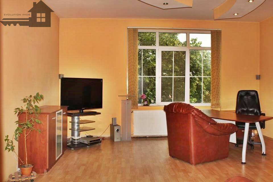 Apartament de vanzare, Timiș (judet), Tipografilor - Foto 2