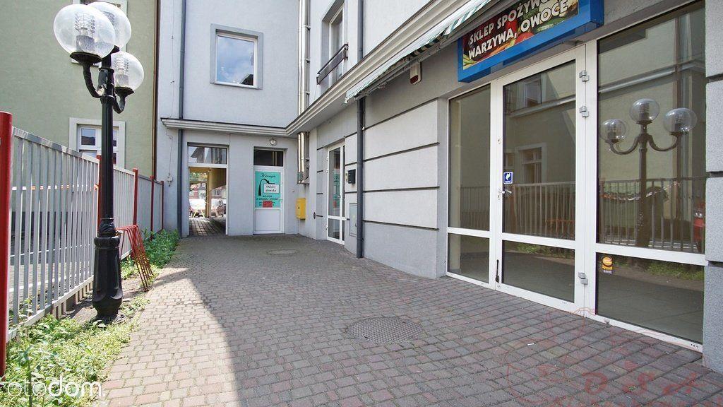 Lokal użytkowy na wynajem, Mosina, poznański, wielkopolskie - Foto 7