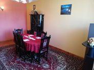 Dom na sprzedaż, Kłodzko, kłodzki, dolnośląskie - Foto 5