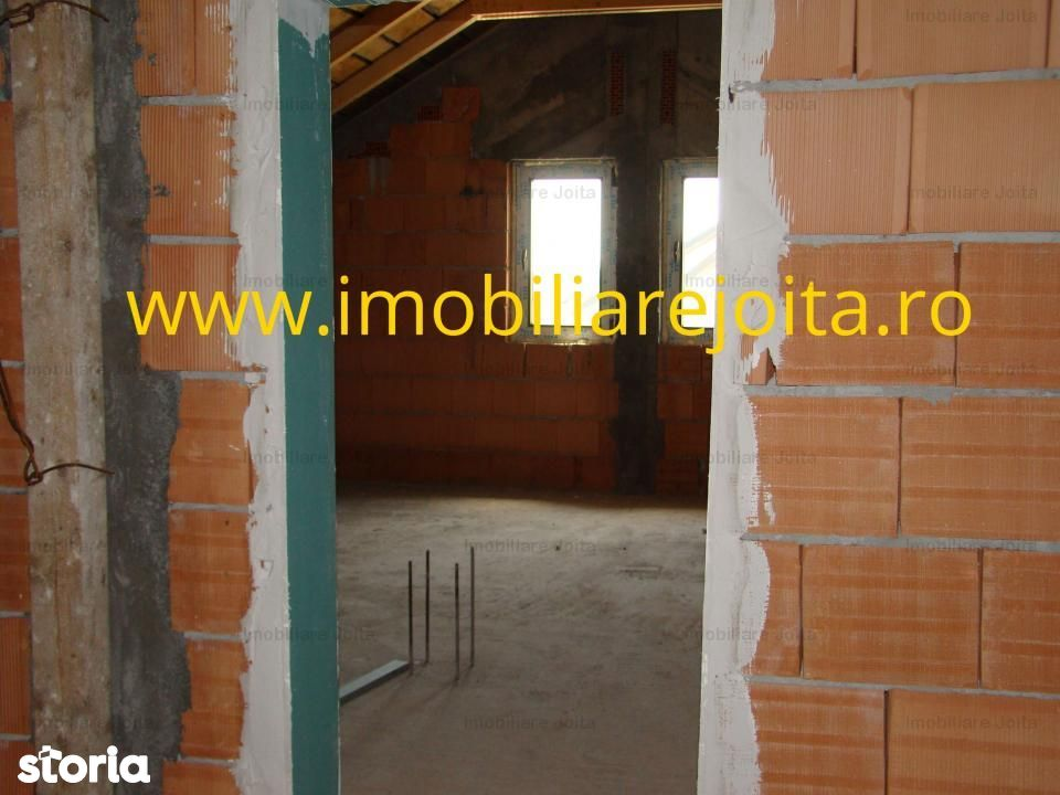 Casa de vanzare, Giurgiu (judet), Intrarea Poligonului - Foto 11