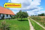 Dom na sprzedaż, Wojnowo, szczecinecki, zachodniopomorskie - Foto 1