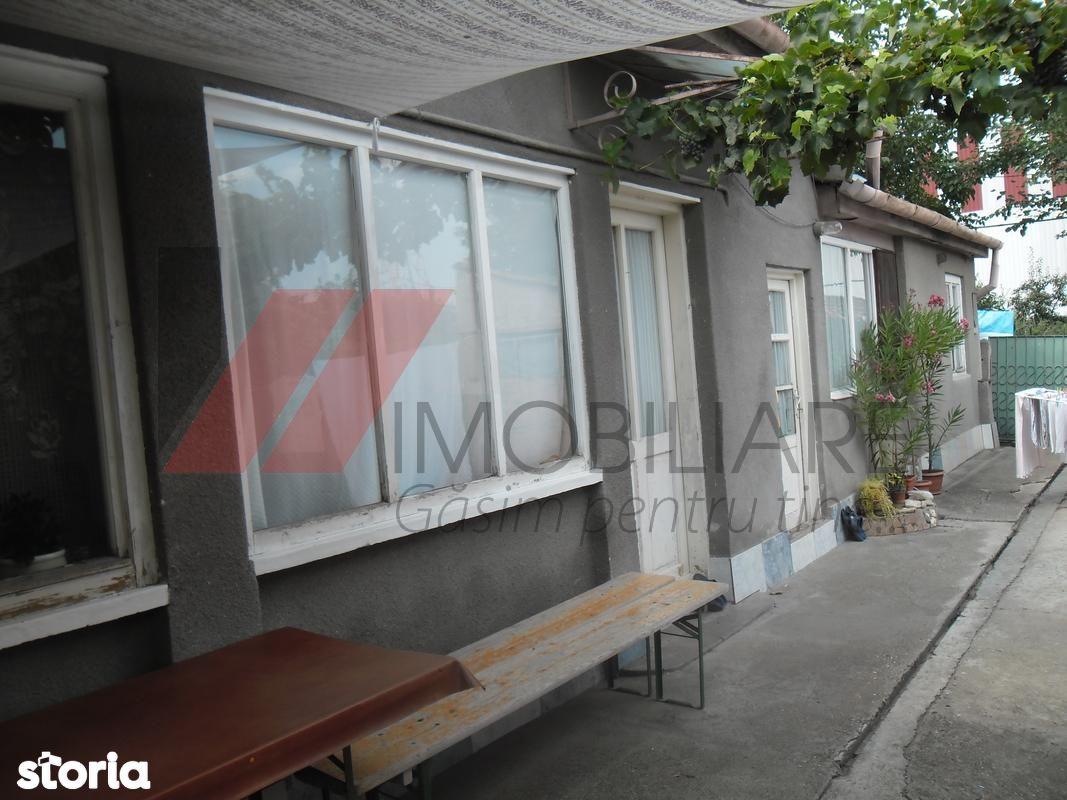 Casa de vanzare, Timisoara, Timis, Lipovei - Foto 14
