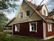 Dom na sprzedaż, Budziarze, biłgorajski, lubelskie - Foto 2