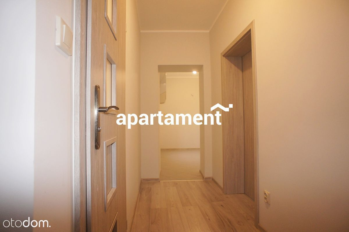 Mieszkanie na sprzedaż, Zielona Góra, Centrum - Foto 8