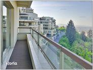 Apartament de vanzare, Brașov (judet), Strada Stejerișului - Foto 5