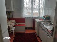 Apartament de inchiriat, Iași (judet), Bulevardul Carol I - Foto 6