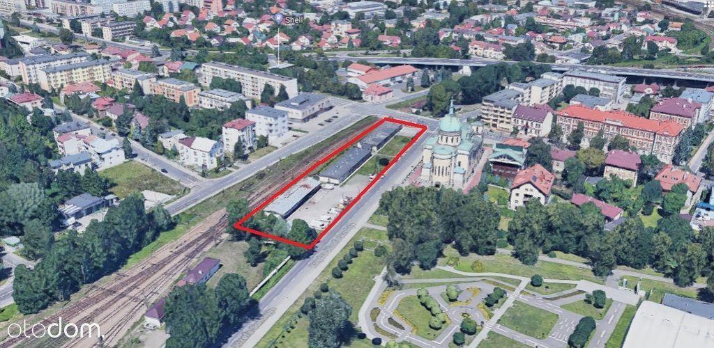 Lokal użytkowy na sprzedaż, Rzeszów, podkarpackie - Foto 2