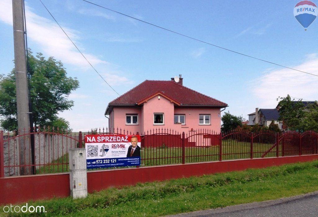 Dom na sprzedaż, Komorzno, kluczborski, opolskie - Foto 14