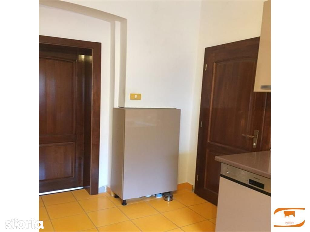 Apartament de vanzare, Timiș (judet), Bulevardul Republicii - Foto 6