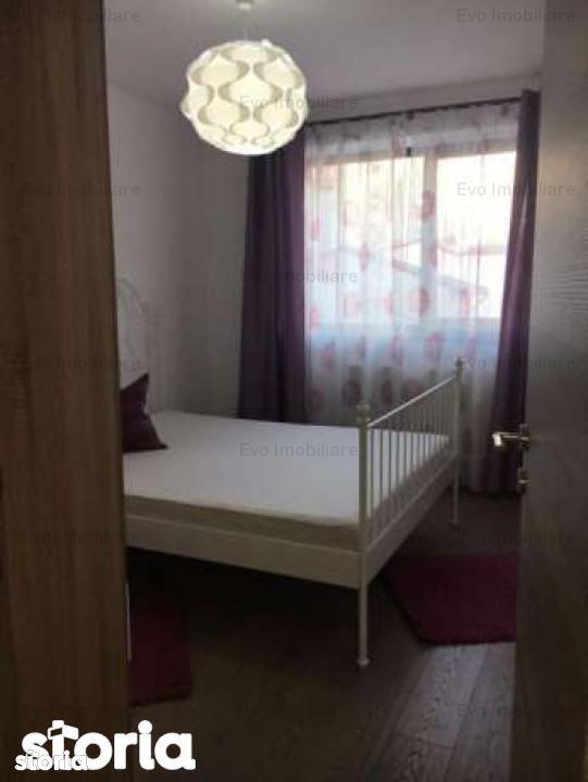 Apartament de inchiriat, Bucuresti, Sectorul 5, Panduri - Foto 5