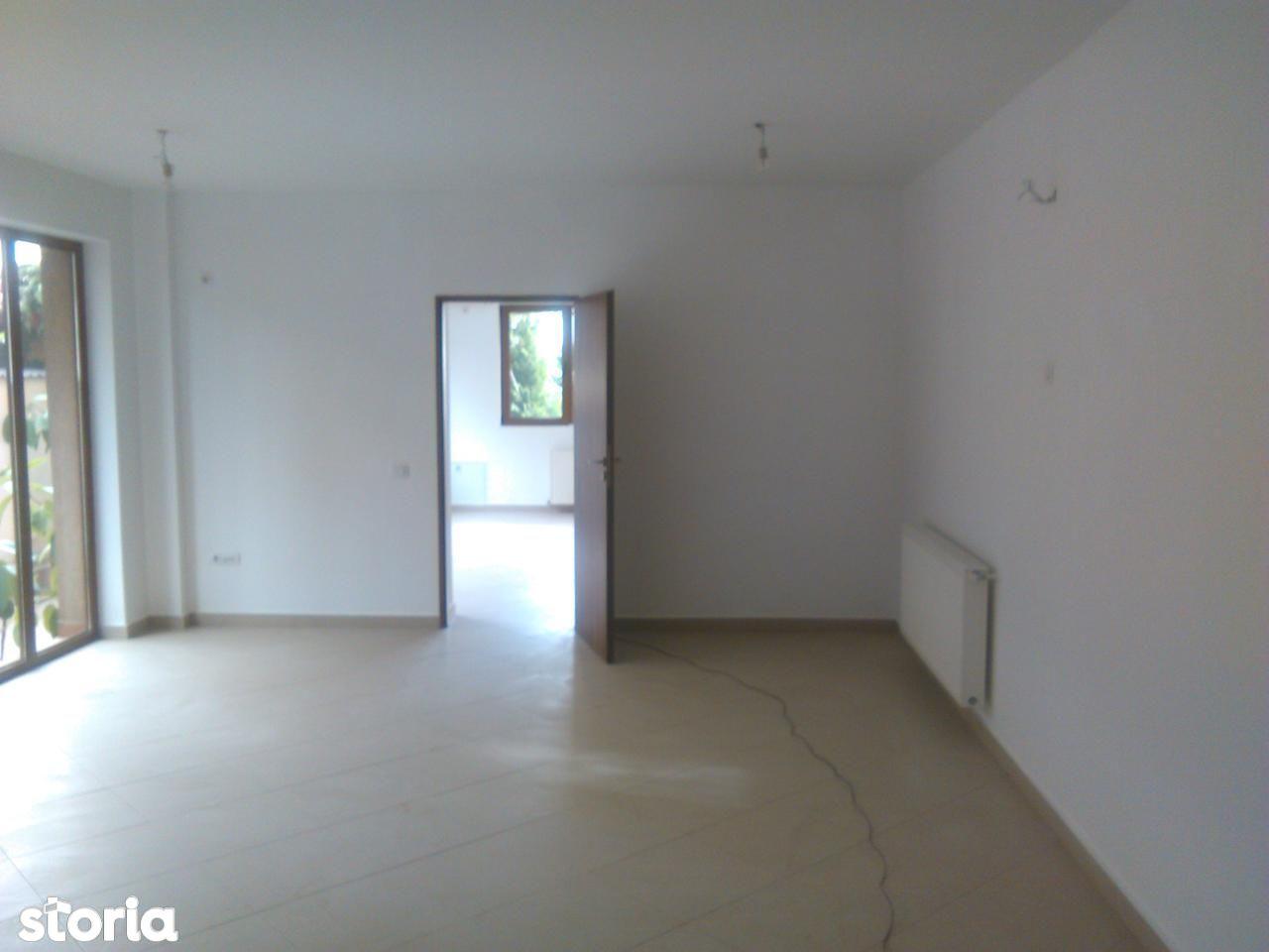 Birou de inchiriat, Bucuresti, Sectorul 5, 13 Septembrie - Foto 7