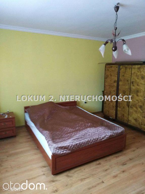 Dom na sprzedaż, Jastrzębie-Zdrój, Centrum - Foto 10