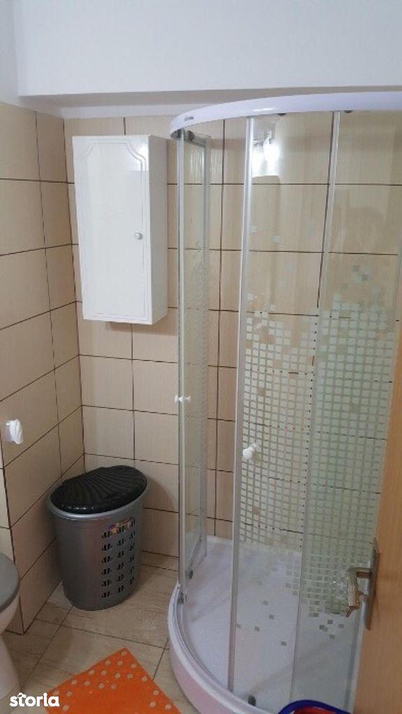 Apartament de inchiriat, Constanța (judet), Aleea Mărgăritarelor - Foto 4