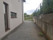Casa de vanzare, Cluj (judet), Strada Freziei - Foto 10