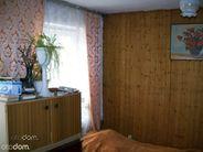Mieszkanie na sprzedaż, Szczawno-Zdrój, wałbrzyski, dolnośląskie - Foto 8