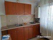 Apartament de vanzare, Cluj (judet), Dâmbul Rotund - Foto 7