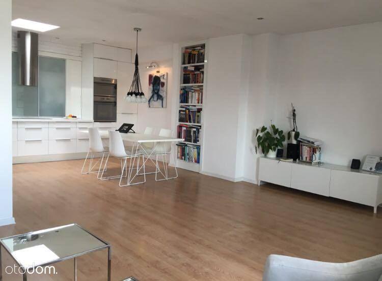 Masywnie 3 pokoje, mieszkanie na sprzedaż - Poznań, Wilda - 58432928 • www FV86