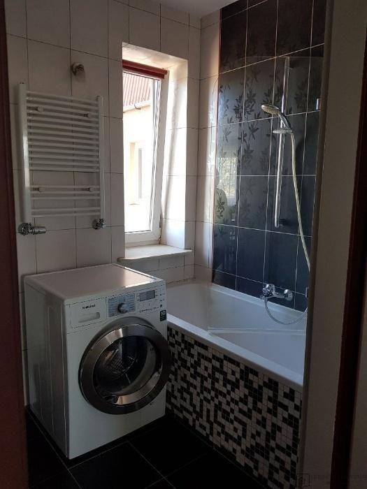 Apartament de vanzare, București (judet), Sectorul 6 - Foto 4