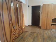 Apartament de vanzare, Iași (judet), Nicolina 2 - Foto 11