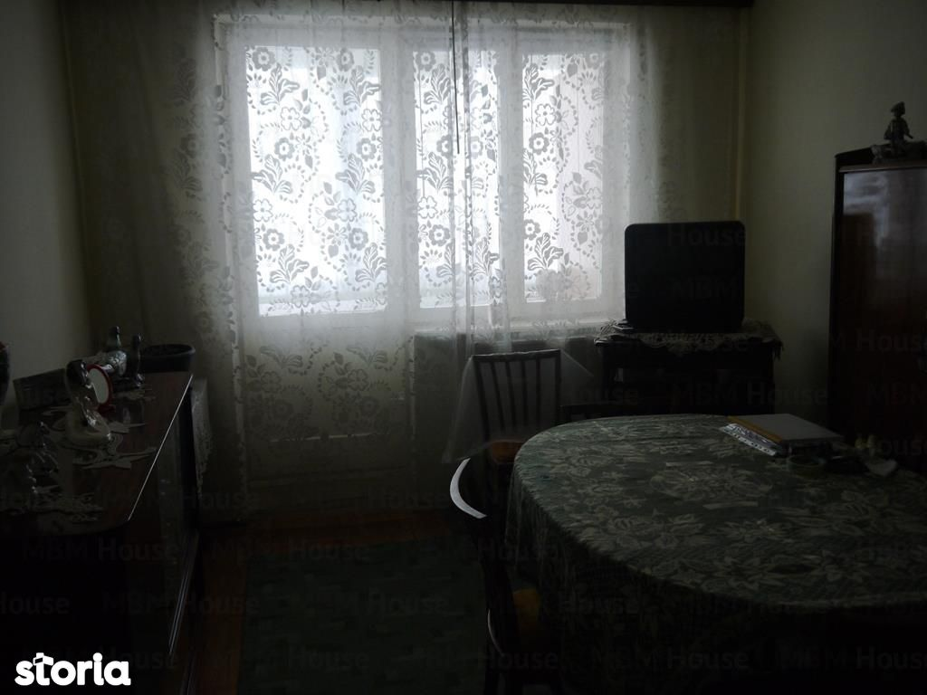 Apartament de vanzare, Brașov (judet), Strada Brândușelor - Foto 10