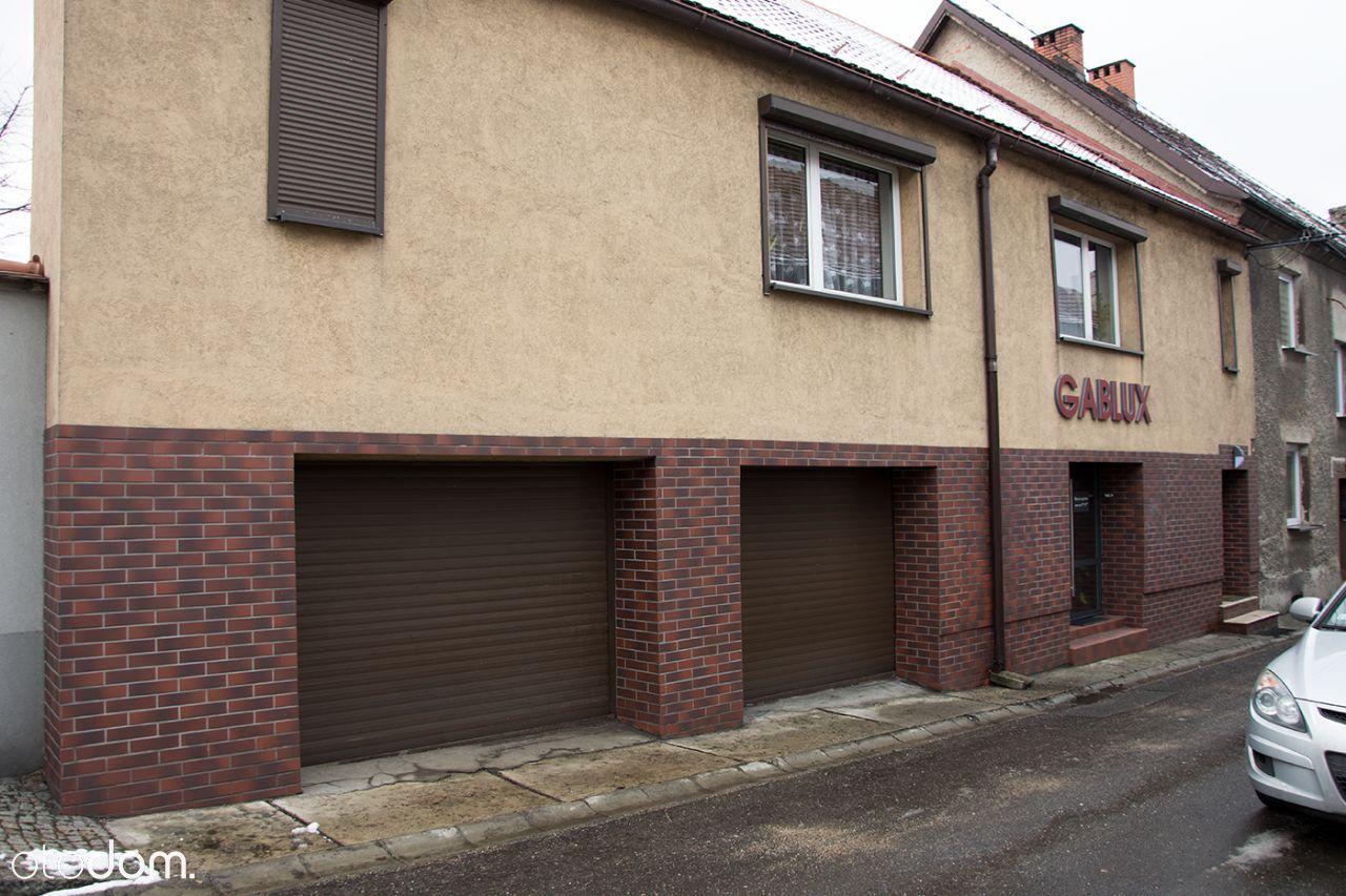 Dom na sprzedaż, Sośnicowice, gliwicki, śląskie - Foto 19