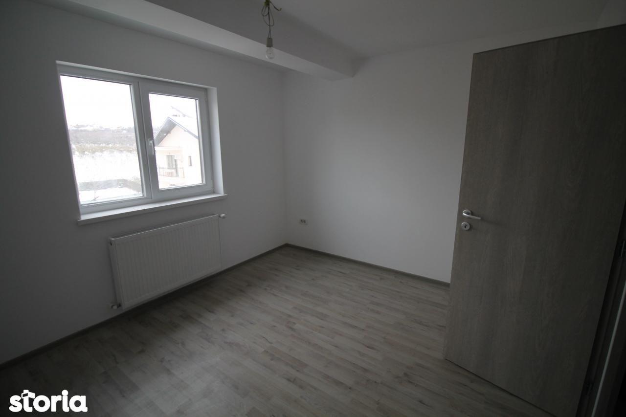Apartament de vanzare, Iași (judet), Strada Carpați - Foto 7