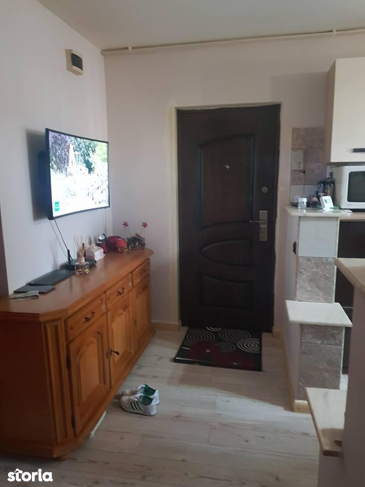 Apartament de vanzare, Bacău (judet), Oneşti - Foto 7