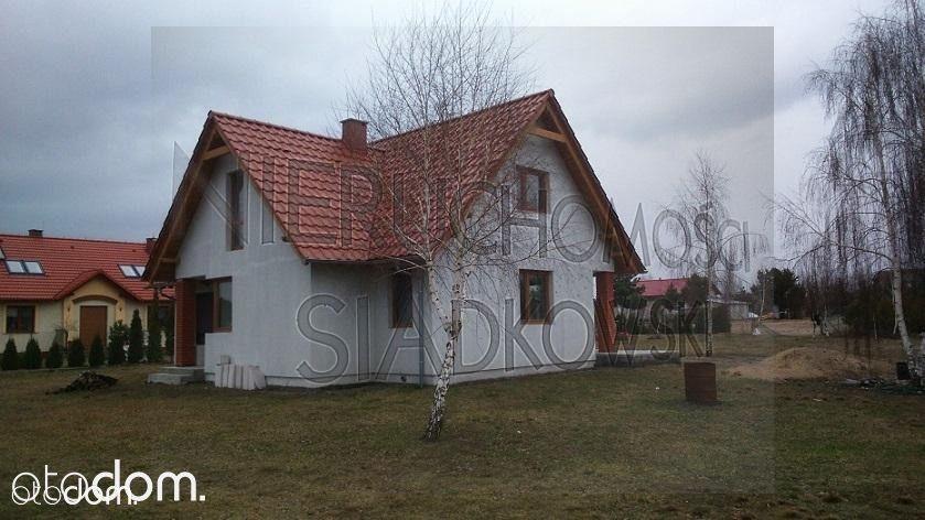 Dom na sprzedaż, Zamość, nakielski, kujawsko-pomorskie - Foto 1