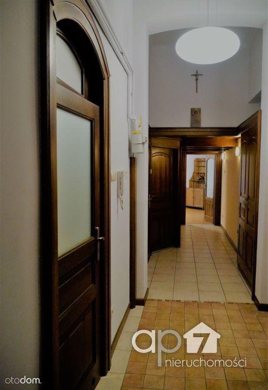 Mieszkanie na sprzedaż, Kraków, Stare Miasto - Foto 1