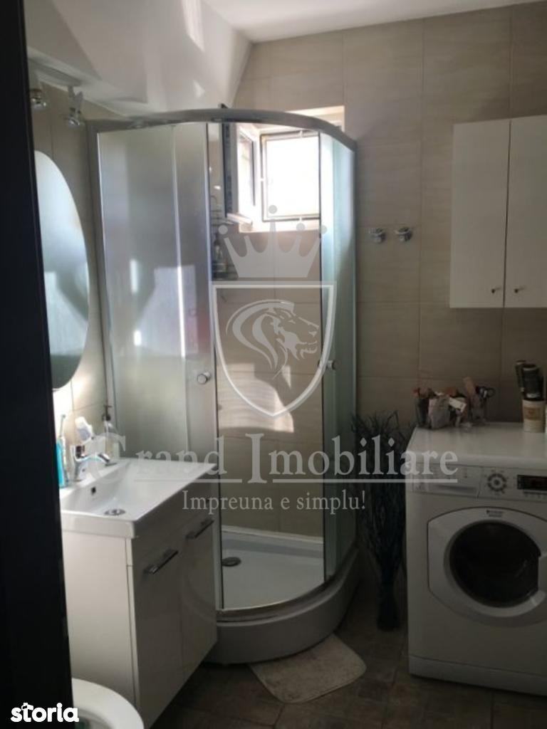 Apartament de inchiriat, Cluj (judet), Strada General Dragalina - Foto 7