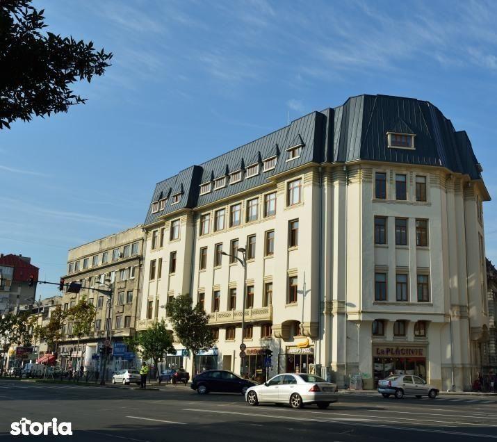 Spatiu Comercial de inchiriat, București (judet), Dămăroaia - Foto 4