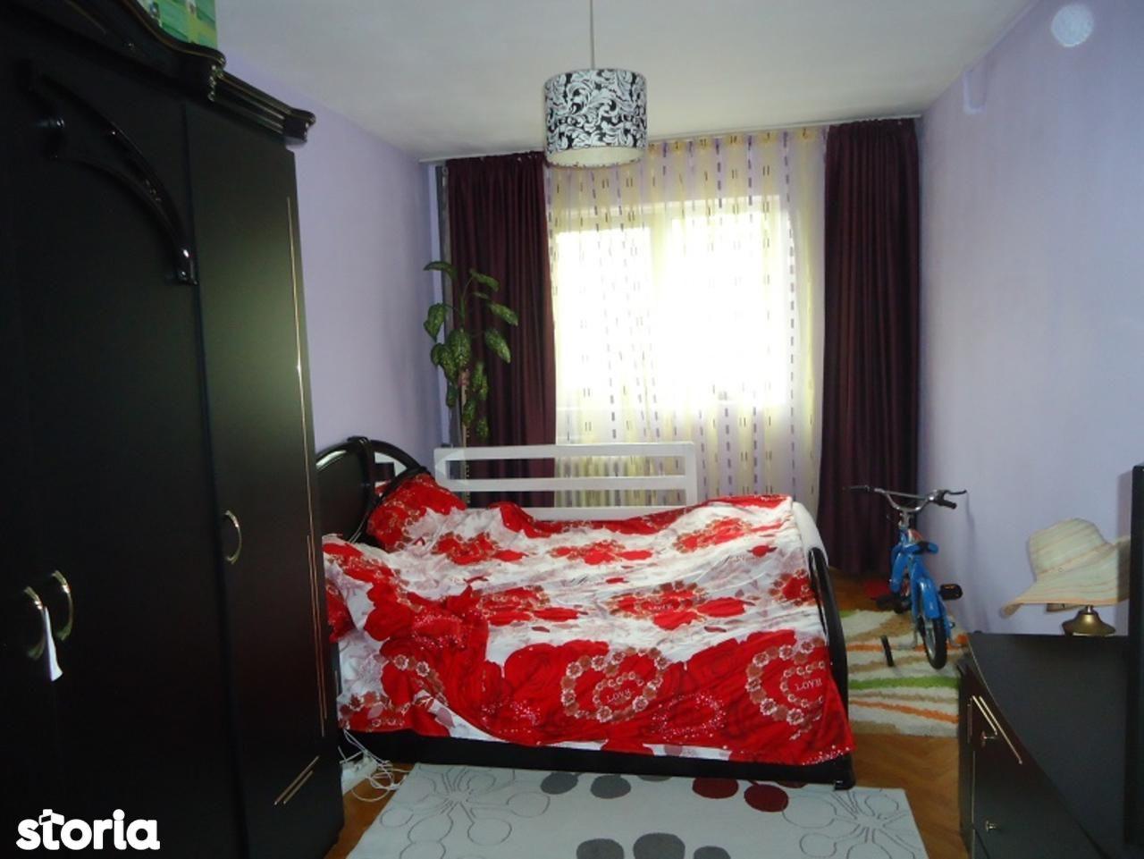 Apartament de vanzare, Cluj (judet), Strada Izlazului - Foto 5