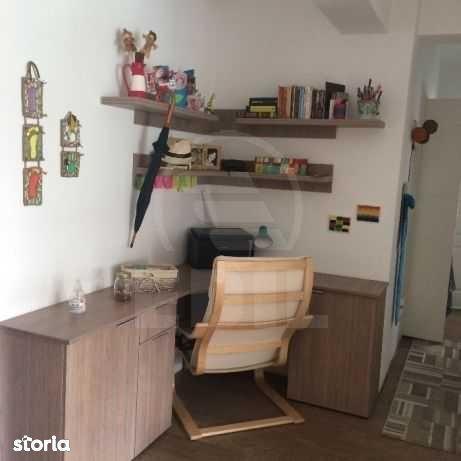Apartament de vanzare, Cluj (judet), Strada Muzeul Apei - Foto 1