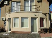 Casa de vanzare, Cluj (judet), Strada Eugen Ionesco - Foto 1