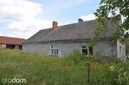Dom na sprzedaż, Nowogród Bobrzański, zielonogórski, lubuskie - Foto 3