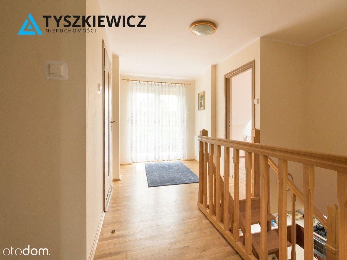 Dom na sprzedaż, Zła Wieś, gdański, pomorskie - Foto 14