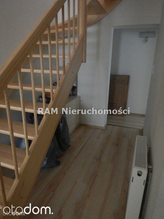 Dom na sprzedaż, Górczyna, wschowski, lubuskie - Foto 8