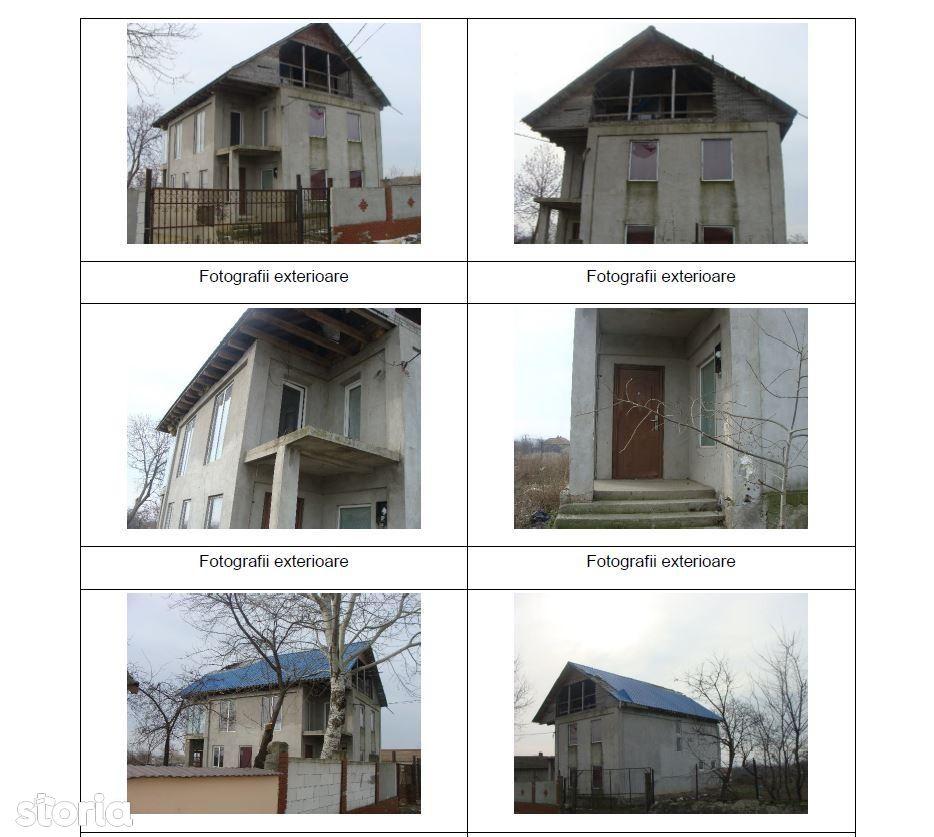 Casa de vanzare, Constanța (judet), Cogealac - Foto 1