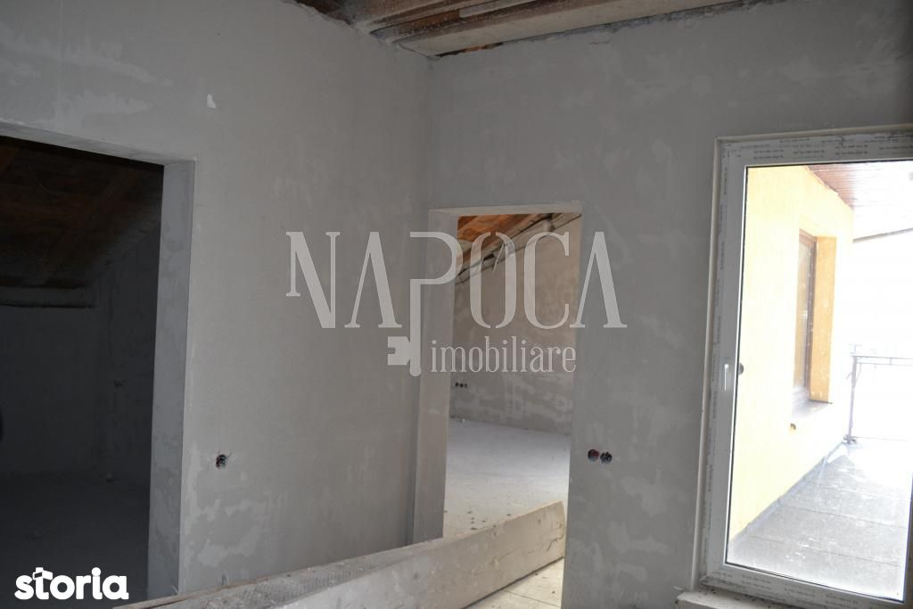 Casa de vanzare, Cluj (judet), Gilău - Foto 17