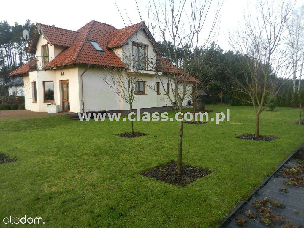 Dom na sprzedaż, Dobrcz, bydgoski, kujawsko-pomorskie - Foto 1