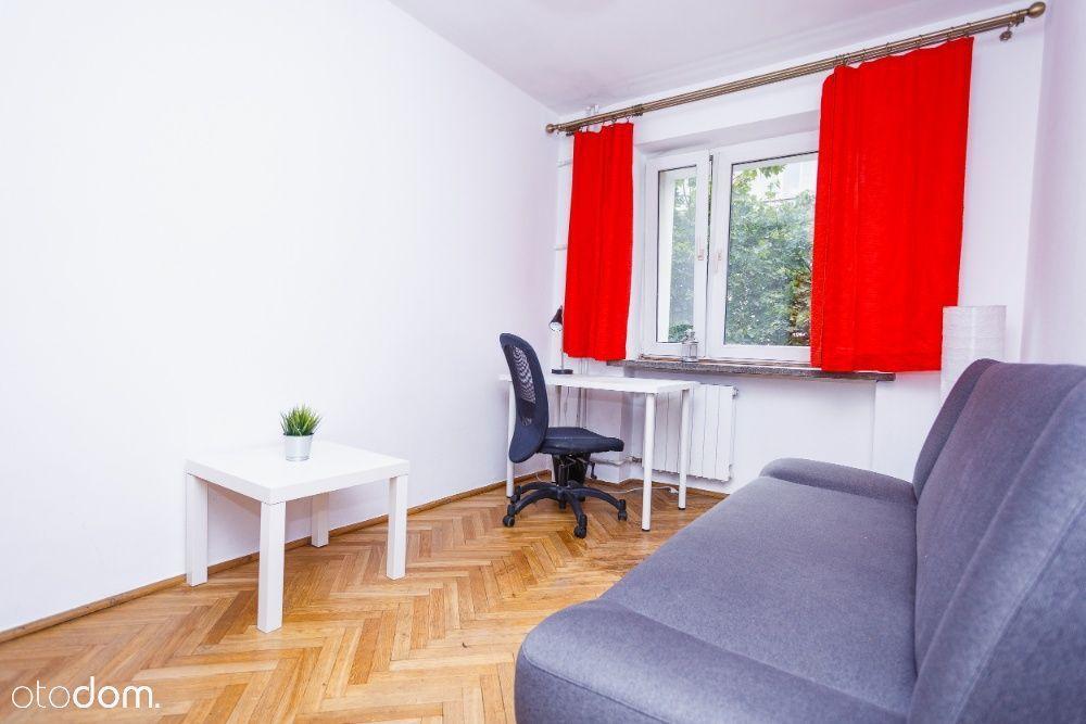 Pokój na wynajem, Warszawa, Mokotów - Foto 1