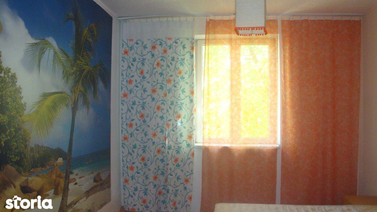Apartament de inchiriat, Bucuresti, Sectorul 1, Bucurestii Noi - Foto 1