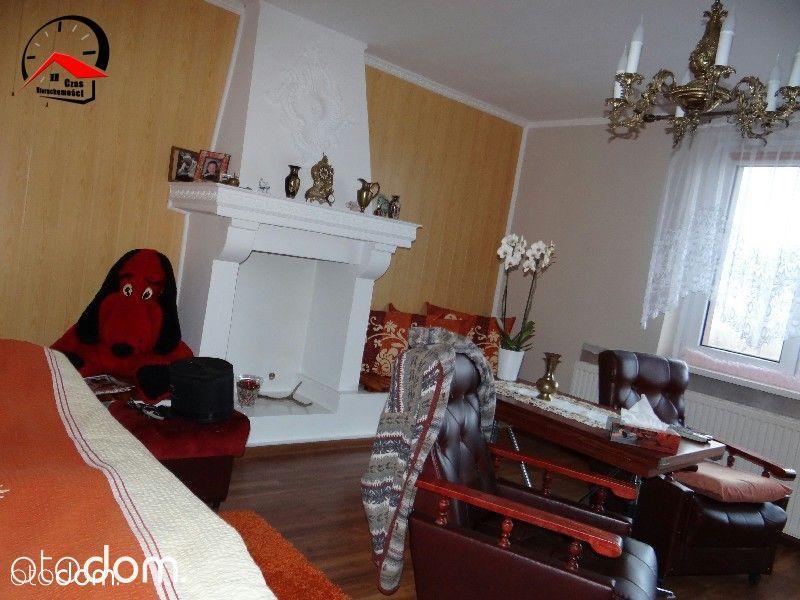 Dom na sprzedaż, Kruszwica, inowrocławski, kujawsko-pomorskie - Foto 8