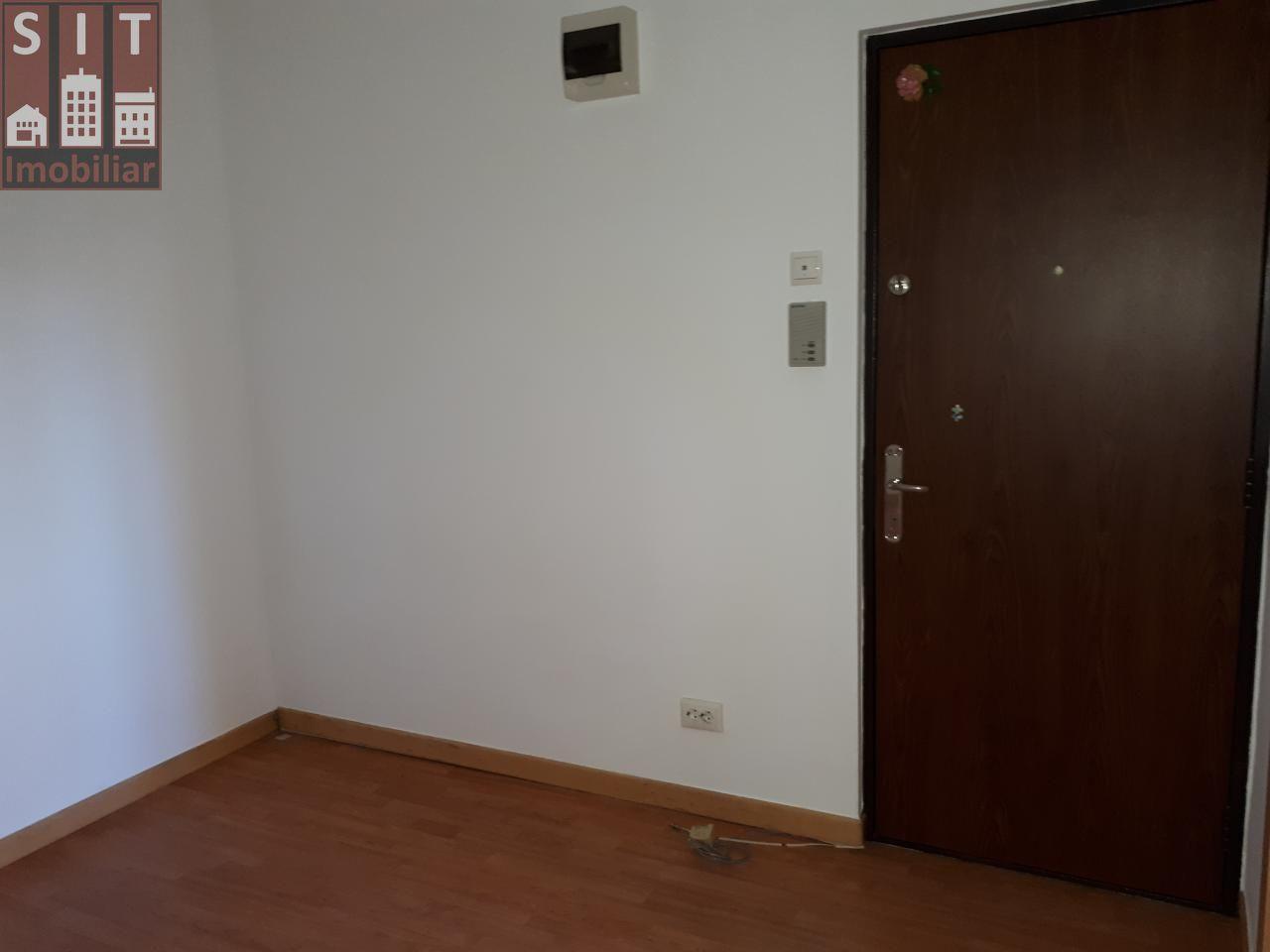Birou de inchiriat, Sibiu (judet), Dumbrăvii - Foto 1
