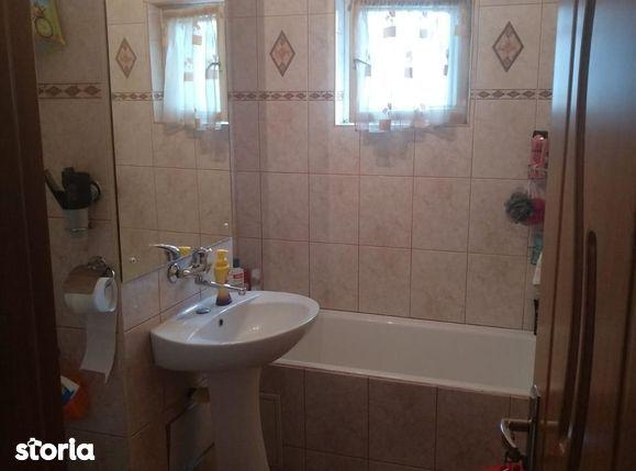 Apartament de vanzare, Cluj (judet), Aleea Moldoveanu - Foto 8