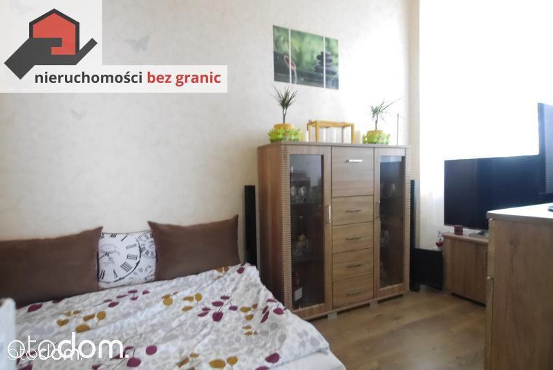 Mieszkanie na sprzedaż, Gdańsk, Wrzeszcz - Foto 4