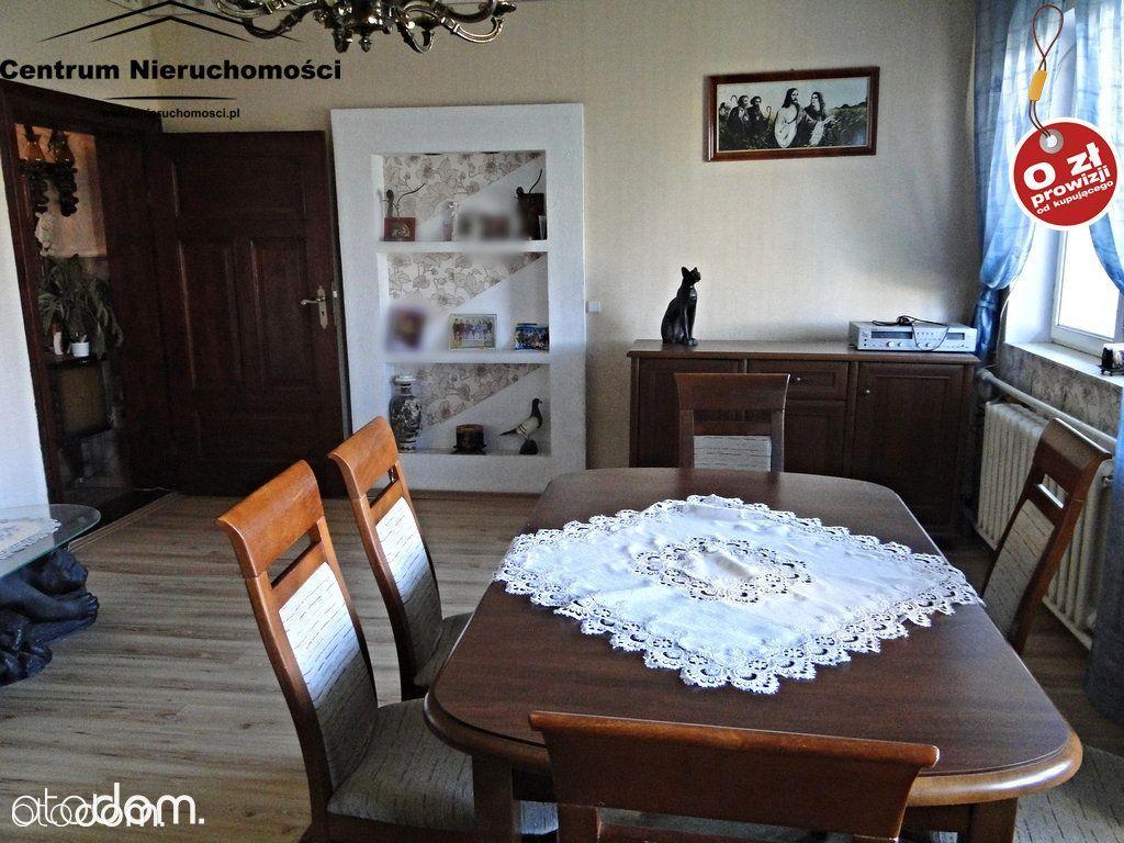 Dom na sprzedaż, Łubianka, toruński, kujawsko-pomorskie - Foto 2