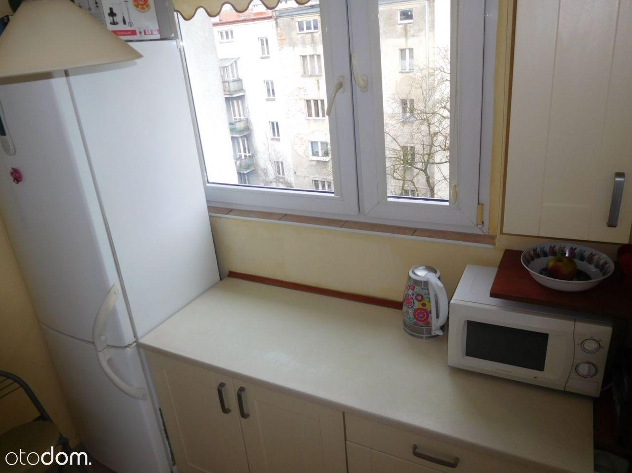 Mieszkanie na sprzedaż, Toruń, kujawsko-pomorskie - Foto 5